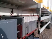 camion raccolta rifiuti Iveco EUROTECH 190E24 COMPATTATORE RIFIUTI 18 MC, WASTE COMPACTOR 18MC 4x2 Gasolio usato - n°3009394 - Foto 8