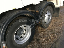 Voir les photos Engin de voirie Mercedes Actros 2532 6x2 Faun Frontlader Waage Drucker