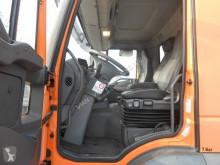 Ver las fotos Maquinaria vial Iveco