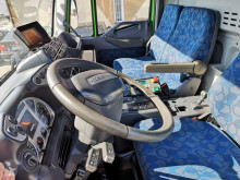 Zobaczyć zdjęcia Komunalne Iveco Eurocargo EURO IV garbage truck