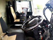 View images Renault Midlum z zabudową marki Schmidt SK 500 road network trucks
