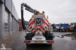 Voir les photos Engin de voirie Volvo