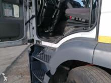 camion raccolta rifiuti Iveco EUROTECH 190E24 COMPATTATORE RIFIUTI 18 MC, WASTE COMPACTOR 18MC 4x2 Gasolio usato - n°3009394 - Foto 9