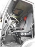 Voir les photos Engin de voirie Iveco