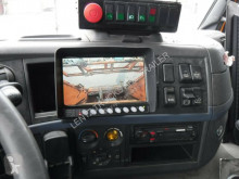 Voir les photos Engin de voirie Volvo FM340-6X2-EURO4-MOL AUFBAU