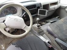 Zobaczyć zdjęcia Komunalne Toyota