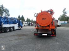 Zobaczyć zdjęcia Komunalne Renault - 6x4 KROLL WUKO Water recycling