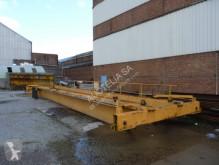 n/a bridge crane