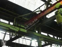 View images Demag PK 10N bridge crane