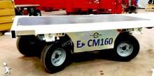 chariot autoguidé Hydrosystem