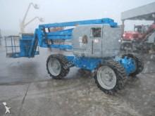 Genie Z45/25 RT-J