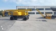 Haulotte HA 41 PX-NT