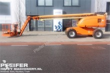 JLG 660SJ Diesel, 22.3m Working Height.