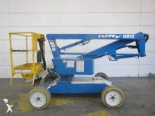 Niftylift HR12E