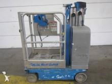 Genie GR-15
