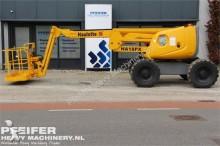 Haulotte HA18PXNT Diesel, 4x4x4 Drive, 18m Working Height