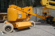 used self-propelled