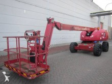 Haulotte H 16 TPX
