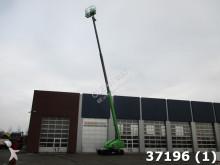 Aichi SR 210 21 meter Rupshoogwerker aerial platform