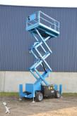 Genie GS 2669 RT aerial platform