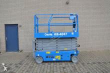 Genie GS 4047 aerial platform