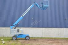 Genie S 45 aerial platform