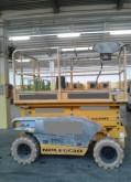 Haulotte Compact 12 RTE VERTICALE ELETTRICO
