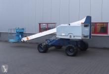 Genie S-40