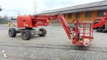 Haulotte HA 16 SPX HA16SPX - 16m, 4x4, diesel