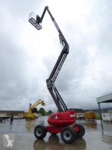 Manitou 200 ATJ aerial platform