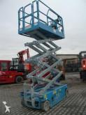 Genie 2646 aerial platform