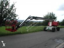 hoogwerker Haulotte H 28 TJ+ H 28 TJ+
