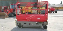 Haulotte Compact 8 Compact 8 - 8m, electric
