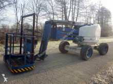Grove Manlift AMZ 51 XT