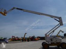 Haulotte HA 260 PX aerial platform