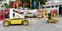 JLG E450AJ E450AJ - 15,7m - Electric - 230 kg aerial platform