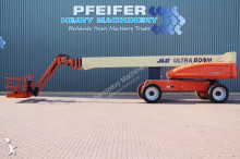 JLG 1200SJP aerial platform