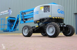 Genie Z45/25 XC NEW / UNUSED, 16 m Working Height, Also