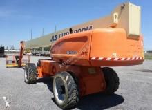 JLG 1350SJP aerial platform