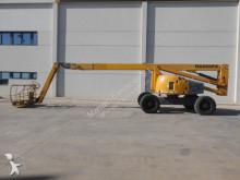 Haulotte HA260PX aerial platform