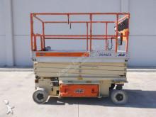 JLG 2646ES aerial platform