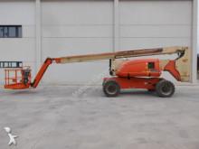 JLG 800AJ aerial platform