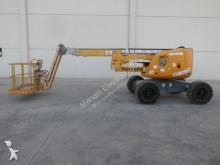 Haulotte HA18SPX aerial platform
