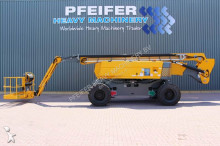 Haulotte HA32RTJPRO NEW / UNUSED, 31.8 m Working Height, Al