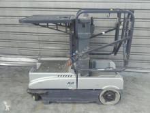 JLG 10MSP
