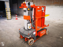 JLG Toucan Duo Arbeitsbühne