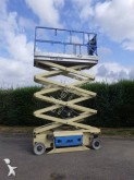 JLG Scissor lift self-propelled