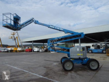 Genie Z45/25 RT-J aerial platform