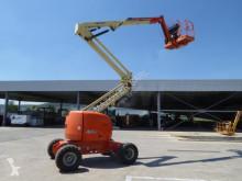 JLG 510AJ aerial platform