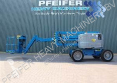 Genie Z-51/30J NEW / UNUSED, 17.59 m Working Height, Als aerial platform